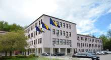 Ukinut moratorij na zapošljavanje državnih službenika u FBiH
