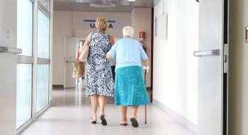 Sistematski pristup reformama zdravstva?