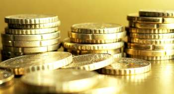 CPU: Entitetske vlade posljednjim mjerama ugrožavaju Aranžman sa MMF-om i reformski proces
