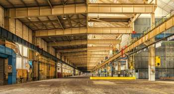 Tržišna ekonomija: depolitizacija državnih preduzeća i jednake tržišne prilike